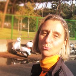 Antonella Cianchi