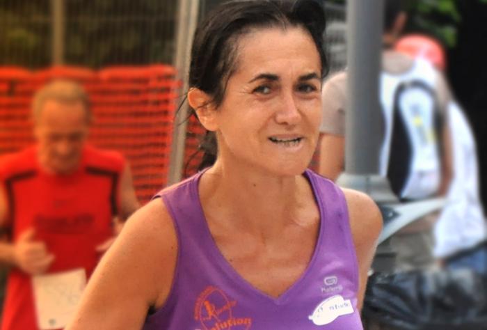 Daniela Parenti