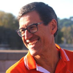 Fausto Giuliani