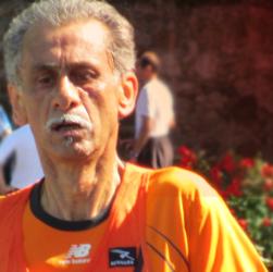 Giuliano Simonelli