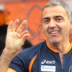 Luigi Cusano