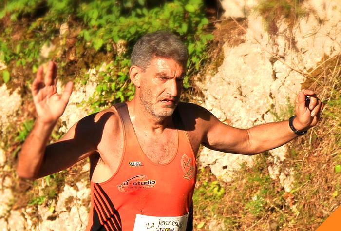 Mauro Roscioli
